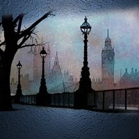 London, Jack The Ripper Walk